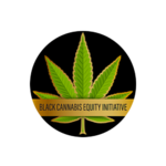 Black Cannabis Equity Initiative