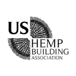 US Hemp Building Association