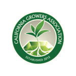 California Growers Association