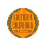 Southern California Coalition